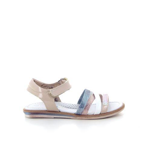 Rondinella kinderschoenen sandaal beige 170464