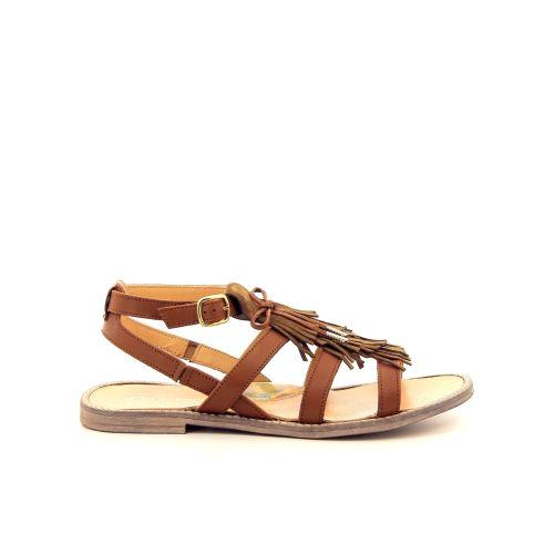 Rondinella  sandaal beige 194473
