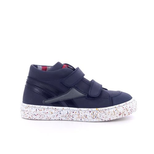 Rondinella  sneaker donkerblauw 199697