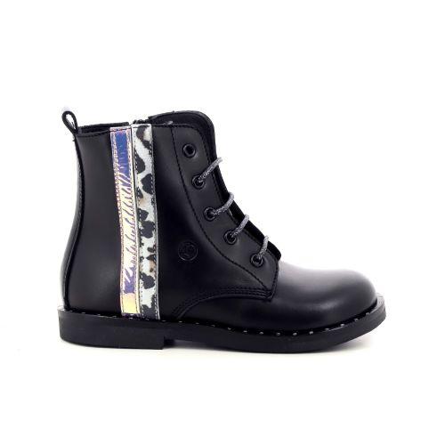 Rondinella  boots cognac 199709