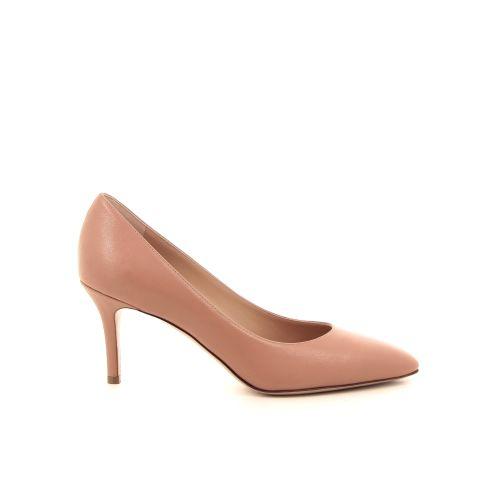 Dyva damesschoenen pump rose 185050