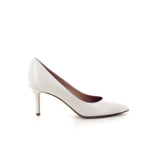 Dyva damesschoenen pump beige 185050