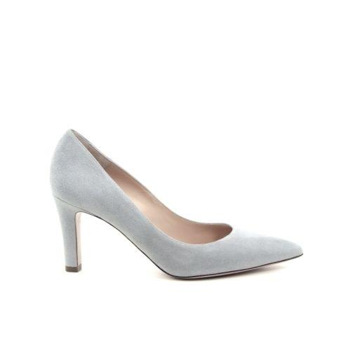 Dyva damesschoenen pump grijs 173250