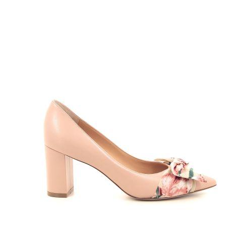 Dyva damesschoenen pump rose 195521