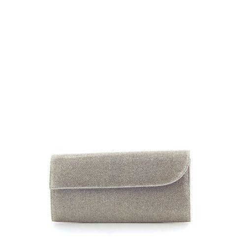 Lebru  handtas donkerblauw 169108