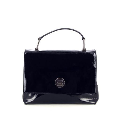 Coccinelle  handtas zwart 197422