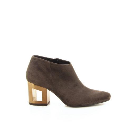 Vic matie damesschoenen boots taupe 18870