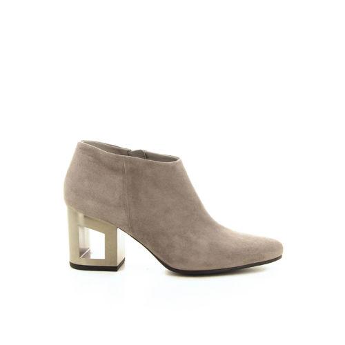 Vic matie damesschoenen boots grijs 18870