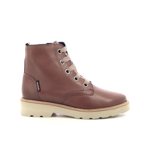 Mephisto damesschoenen boots naturel 217331