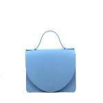 Mieke dierckx tassen handtas color-0 216086
