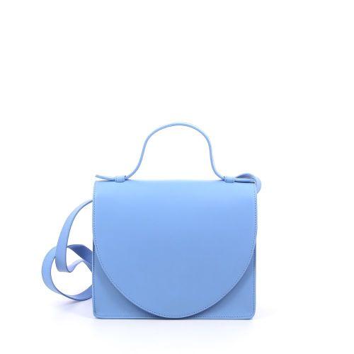 Mieke dierckx tassen handtas taupe 207014