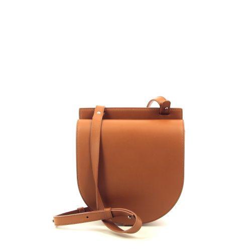 Mieke dierckx tassen handtas zwart 206892