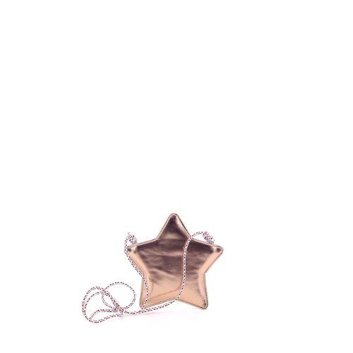 Mimi & lula tassen handtas rose 204981