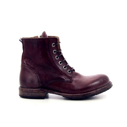 Mo ma  boots bordo 190212