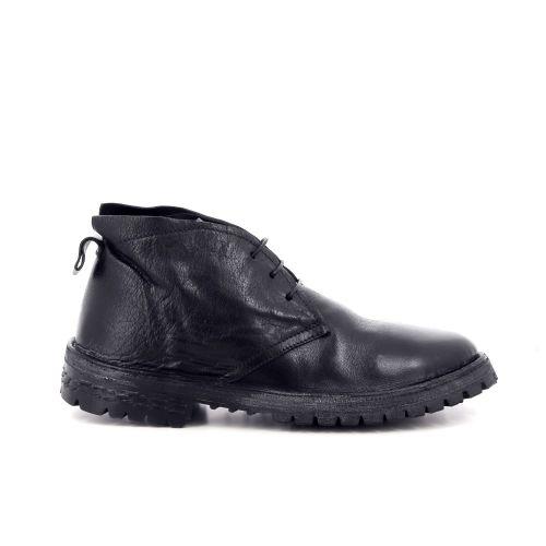 Mo ma  boots bruin 210012