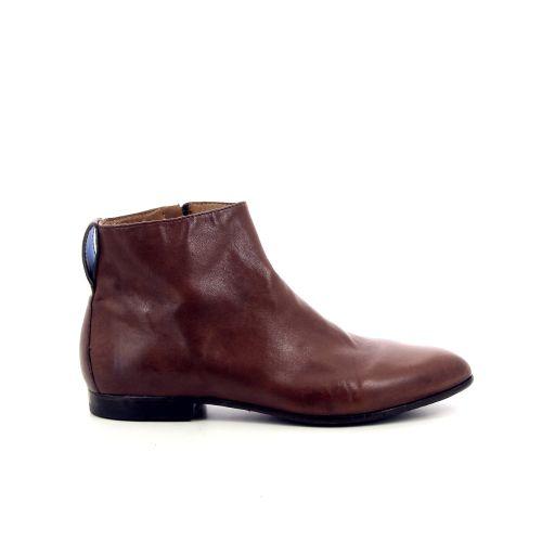 Mo ma  boots cognac 190210