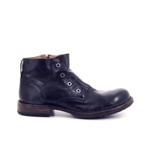Mo ma  boots d.bruin 189008