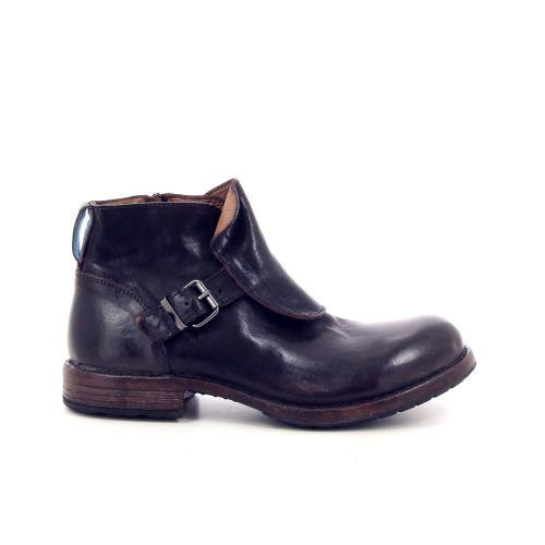 Mo ma  boots d.bruin 189009