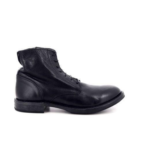Mo ma  boots d.bruin 199553