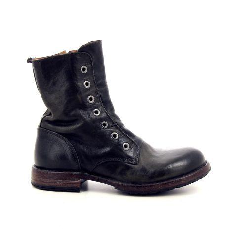 Mo ma  boots kaki 190209