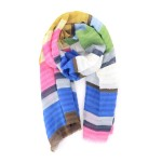 Moment by moment accessoires sjaals color-0 205382