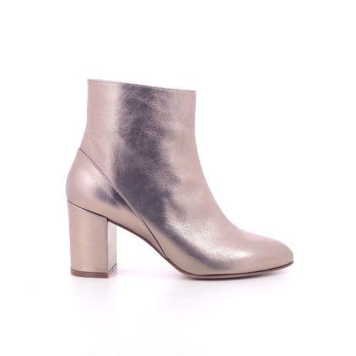 Moments by content damesschoenen boots rose 201942