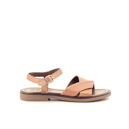 Momino  sandaal oranje 212537