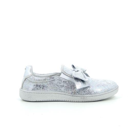Momino  sneaker wit 169279