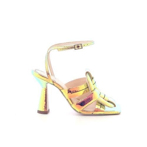 Morobe  sandaal multi 202621