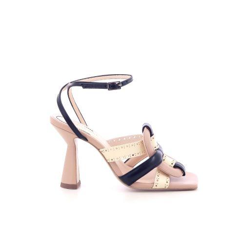 Morobe  sandaal multi 202622