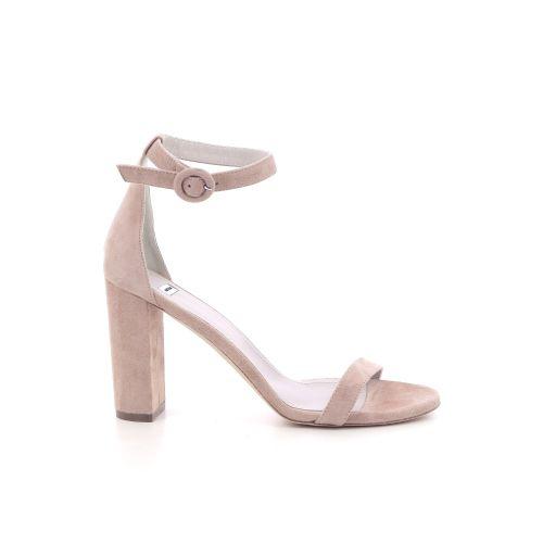 Natan  sandaal poederrose 206460
