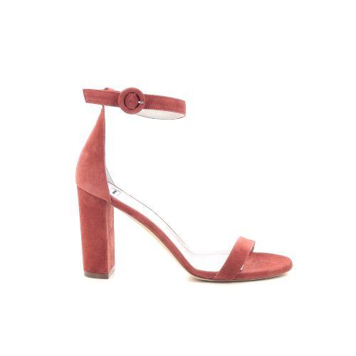 Natan  sandaal rose 206461