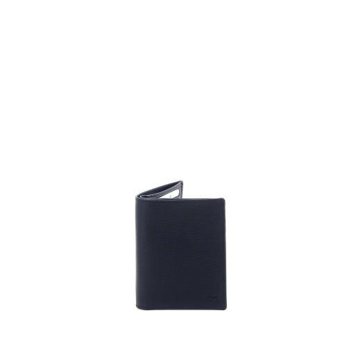 Nathan-baume accessoires portefeuille bruin 85615