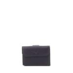 Nathan-baume accessoires portefeuille color-0 205359