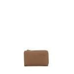 Nathan-baume accessoires portefeuille color-0 205355