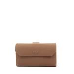 Nathan-baume accessoires portefeuille color-0 214071