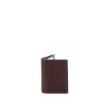 Nathan-baume accessoires portefeuille color-0 18504