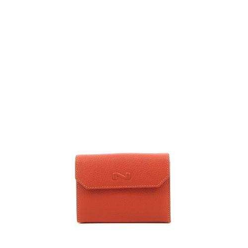Nathan-baume accessoires portefeuille d.bruin 209330