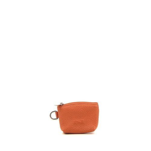 Nathan-baume accessoires portefeuille d.oranje 209312