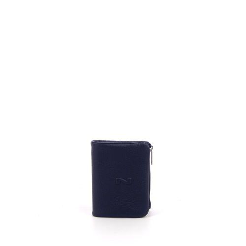 Nathan-baume accessoires portefeuille d.rood 200714