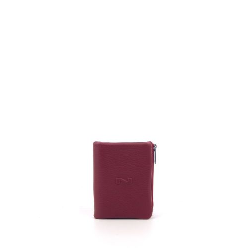 Nathan-baume accessoires portefeuille naturel 205363