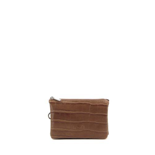 Nathan-baume accessoires portefeuille naturel 214055