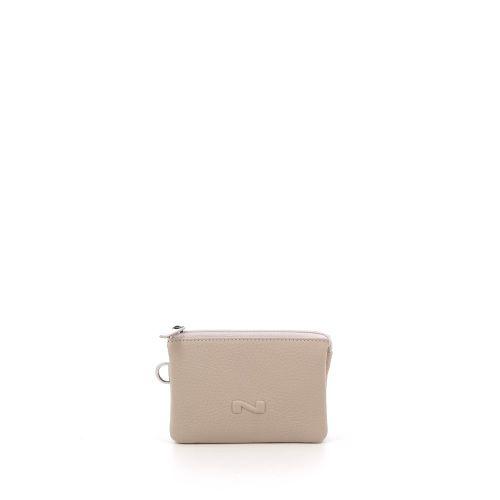 Nathan-baume accessoires portefeuille oranje 205351
