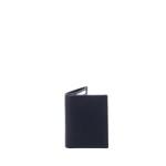 Nathan-baume accessoires portefeuille zwart 18504