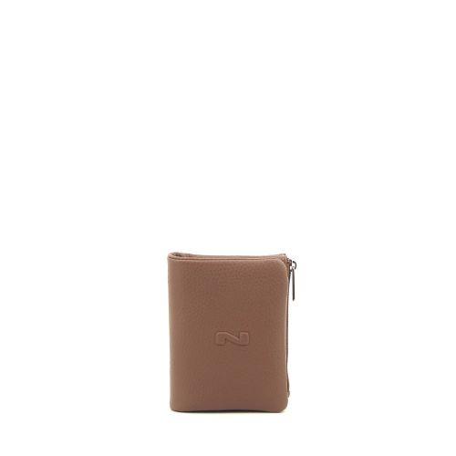 Nathan-baume  portefeuille cognac 209332