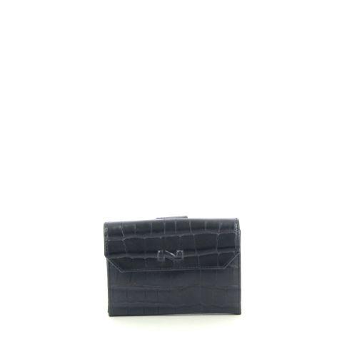 Nathan-baume  portefeuille d.bruin 209330