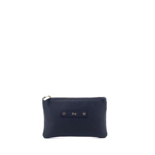 Nathan-baume  handtas donkerblauw 214030