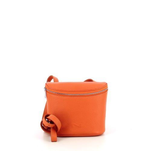 Nathan-baume tassen handtas d.oranje 200663