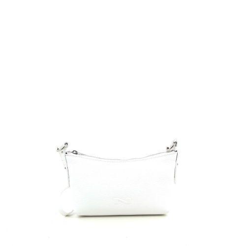 Nathan-baume tassen handtas donkerblauw 213986