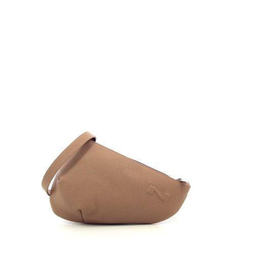 Nathan-baume tassen handtas naturel 213979